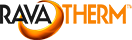 Ravatherm AT